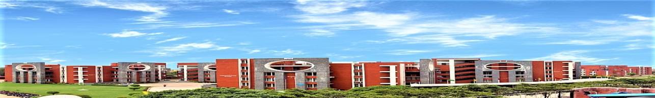 Dr. Akhilesh Das Gupta Institute of Technology & Management - [ADGITM], New Delhi