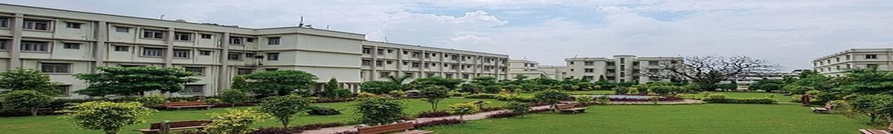 Gopal Narayan Singh University - [GNSU], Sasaram - Admission Details 2020