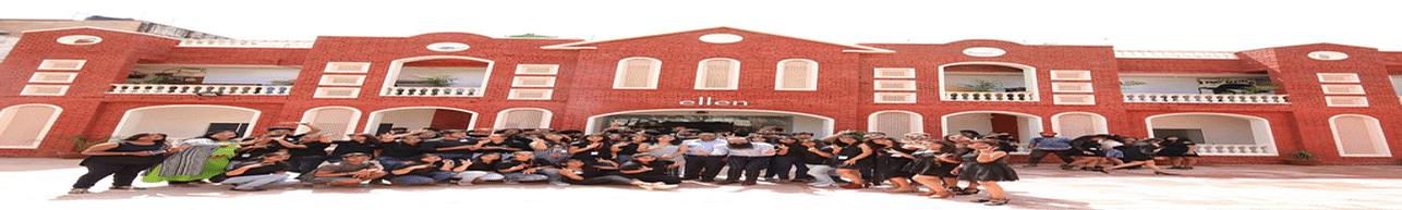 Ellen School of Art & Design, Jaipur