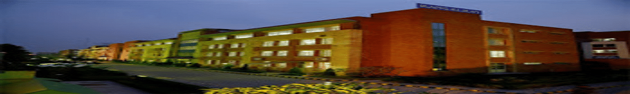 Mangalmay Institute of Management and Technology - [MIMT], Greater Noida - News & Articles Details