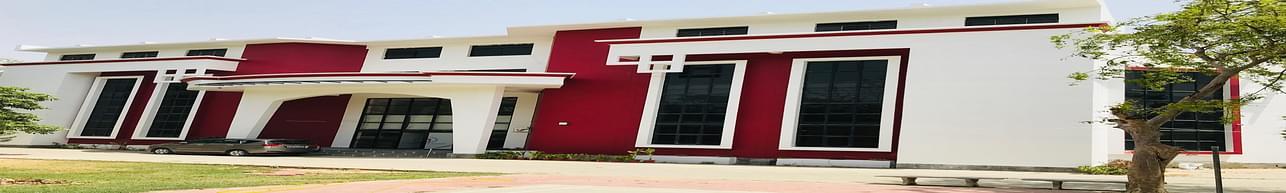 Lal Bahadur Shastri Girls College of Management - [LBSGCM], Lucknow