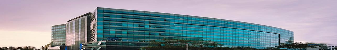 NMIMS School of Branding and Advertising - [SOBA], Mumbai