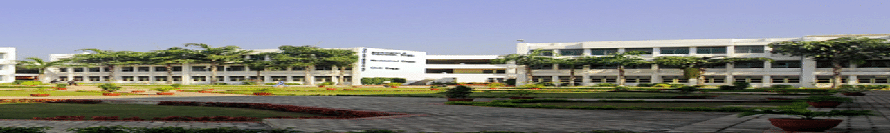 Raipur Institute of Technology - [RITEE], Raipur