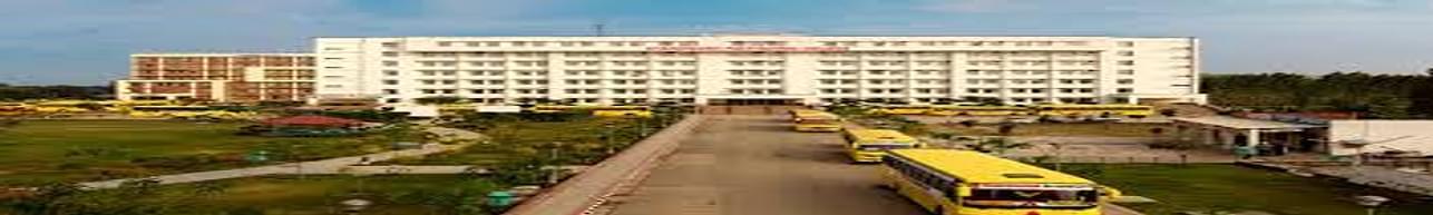 Chandigarh Polytechnic College - [CPC], Mohali