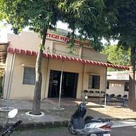 Radha Mahavidyalaya, Nagpur