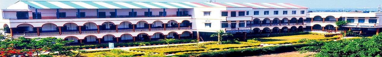 BVV Sangha's Shri SR Kanthi Arts Commerce and Science College, Bagalkot - Photos & Videos