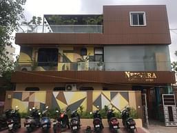 Neewara Academy of Design, Jaipur