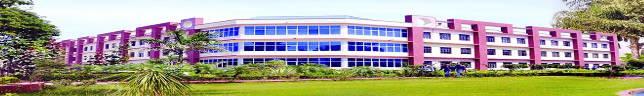 Dewan V.S. Group of Institutions - [DVSGI], Meerut - Course & Fees Details