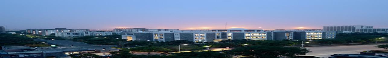 Birla Institute of Management Technology - [BIMTECH], Greater Noida - News & Articles Details
