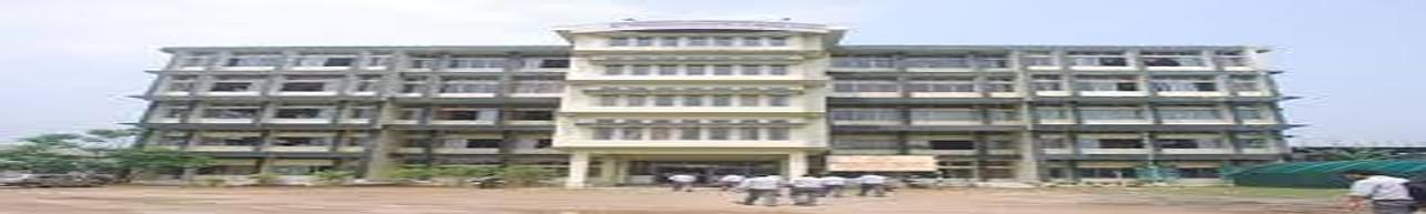 Girijananda Chowdhury Institute of Pharmaceutical Science - [GIPS], Guwahati