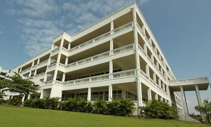 Mit Institute Of Design Pune Fees Courses Placement Admission 2020