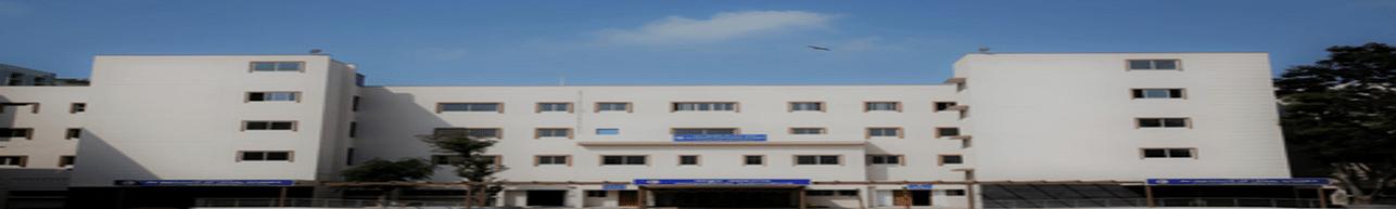 RV Institute of Legal Studies - [RVILS], Bangalore