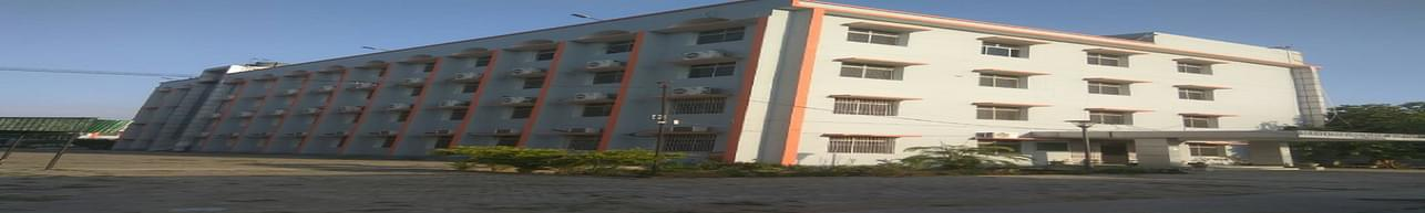 Bakhtiyarpur College of Engineering - [BCE], Patna - News & Articles Details