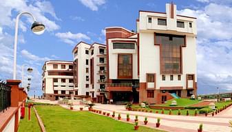 Lal Bahadur Shastri Institute of Management - [LBSIM], New Delhi - Admission Details 2020