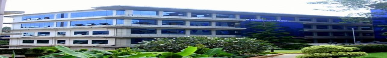 Dayananda Sagar College of Mangaement and Information Technology - [DSCMIT], Bangalore - News & Articles Details
