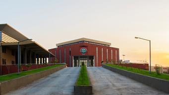 Indian Institute of Management - [IIM], Rohtak - Scholarship Details