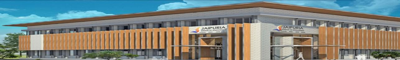 Jaipuria Institute of Management, Lucknow - News & Articles Details