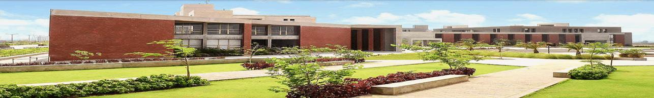 P.P. Savani University, Surat - Placement Details and Companies Visiting