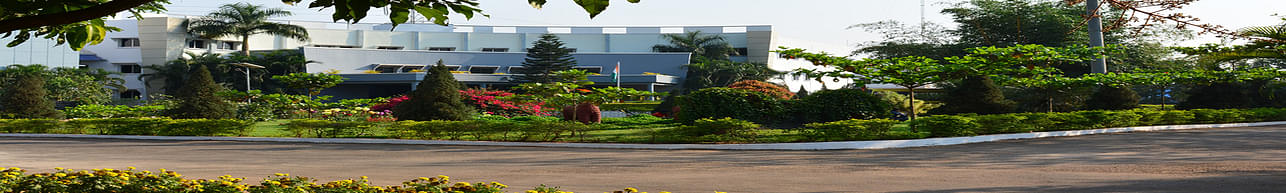 ASBM University, Bhubaneswar