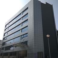 Amity Global Business School - [AGBS], Hyderabad