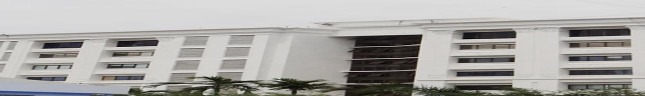 Amity Global Business School - [AGBS] Malad West, Mumbai