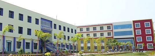 Talla Padmavathi College of Engineering - [TPCE], Warangal