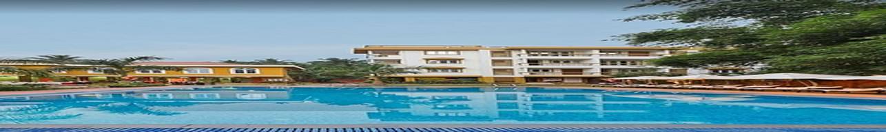 International Institute of Hotel Management - [IIHM], South Goa - News & Articles Details