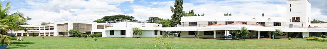 Kirloskar Institute of Advanced Management Studies - [KIAMS], Pune
