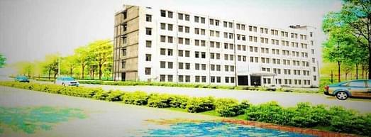 YBN University - [YBN], Ranchi