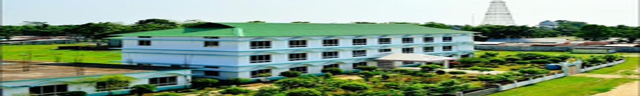 Krishnaguru Adhyatmik Visvavidyalaya, Barpeta - List of Professors and Faculty
