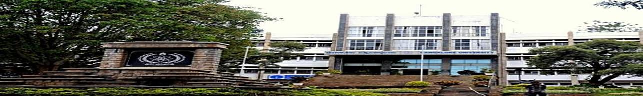 Guru Raghavendra Vidyadeep Business Management Academy - [GRV], Bangalore