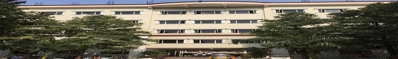SRK Institute of Technology, Vijayawada