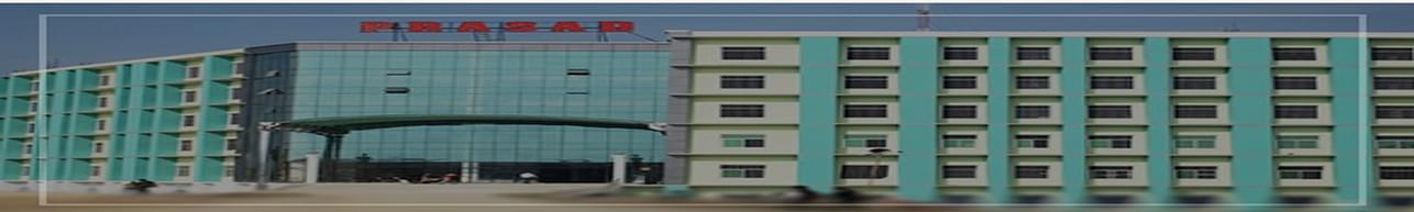 Prasad Institute of Medical Sciences - [PIMS], Lucknow