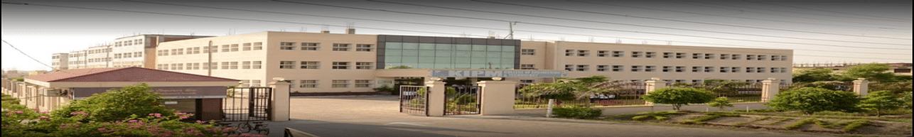 KIPM College of Engineering and Technology - [KIPM], Gorakhpur