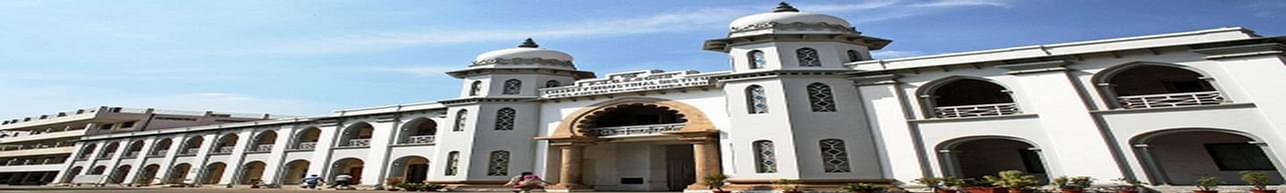 PSG Polytechnic College, Coimbatore