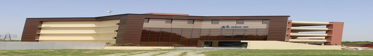 Jagannath Institute Of Management Sciences - [JIMS], New Delhi