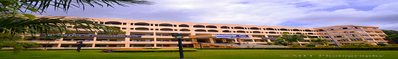 MAEER'S MIT Polytechnic, Pune