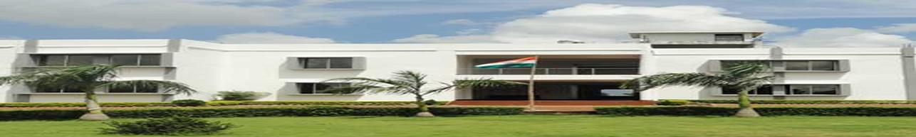 Innovation- The Business School, Bhubaneswar
