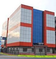 Kingston Law College - [KLC], Kolkata