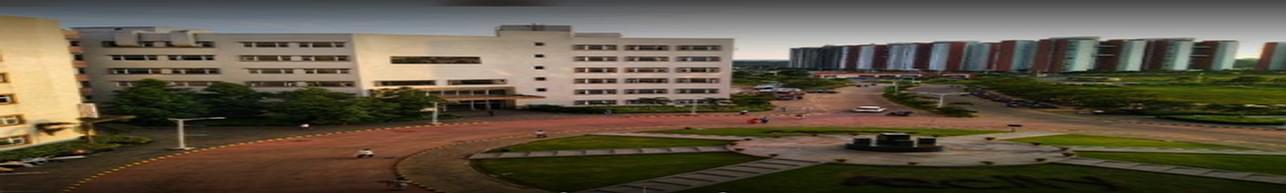 IQ City Medical College, Durgapur