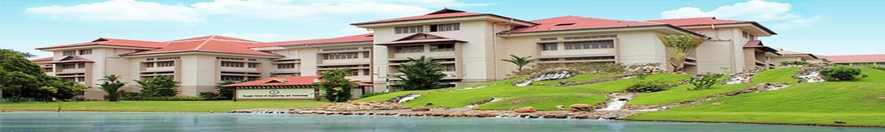 Rajagiri School of Engineering & Technology - [RSET], Kochi