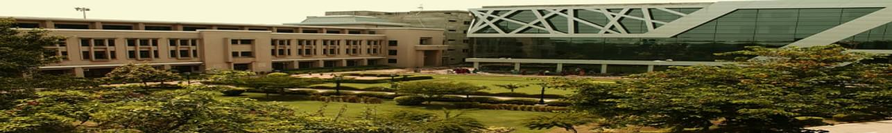 School of Engineering and Technology, NCU - [SOET], Gurgaon - List of Professors and Faculty