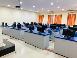 Le Mark School of Art - [LMSA] Ghatkopar, Mumbai