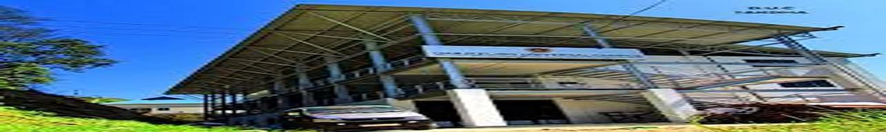 Darjeeling Universal Campus- [DUC], Darjeeling - Photos & Videos