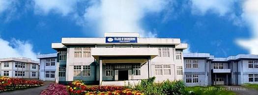 College of Engineering Thalassery, Kannur