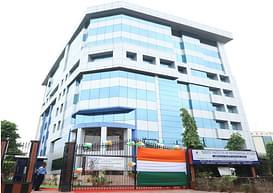 Trinity Institute of Professional Studies - [TIPS], New Delhi