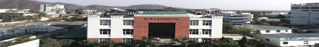 Dr B Lal Institute of Biotechnology - [BIBT], Jaipur - Admission Details 2020
