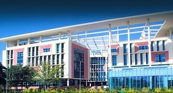 BML Munjal University - [BMU], Gurgaon