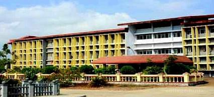 Government First Grade College Shankaranarayana, Udupi - News & Articles Details