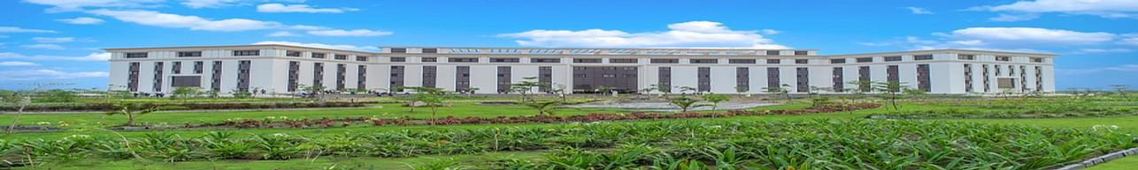 VIT-AP School of Business - [VSB], Guntur
